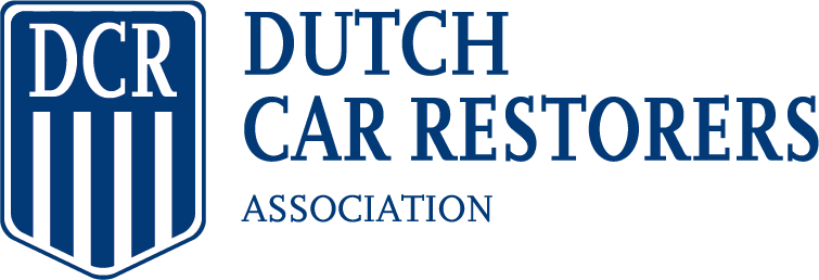 Dutch Car Restorers